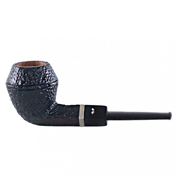 dating caminetto pipes Tobacco - the danish pipe shop young tommaso ascorti from italy is working hard on reestablishing his grandfathers pipe brand, caminetto, and one of the new initiatives is a range of pipe tobaccos made in collaboration with kohlhase in germany.