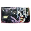 La Siesta - Joker / Imitation Leather Pouch