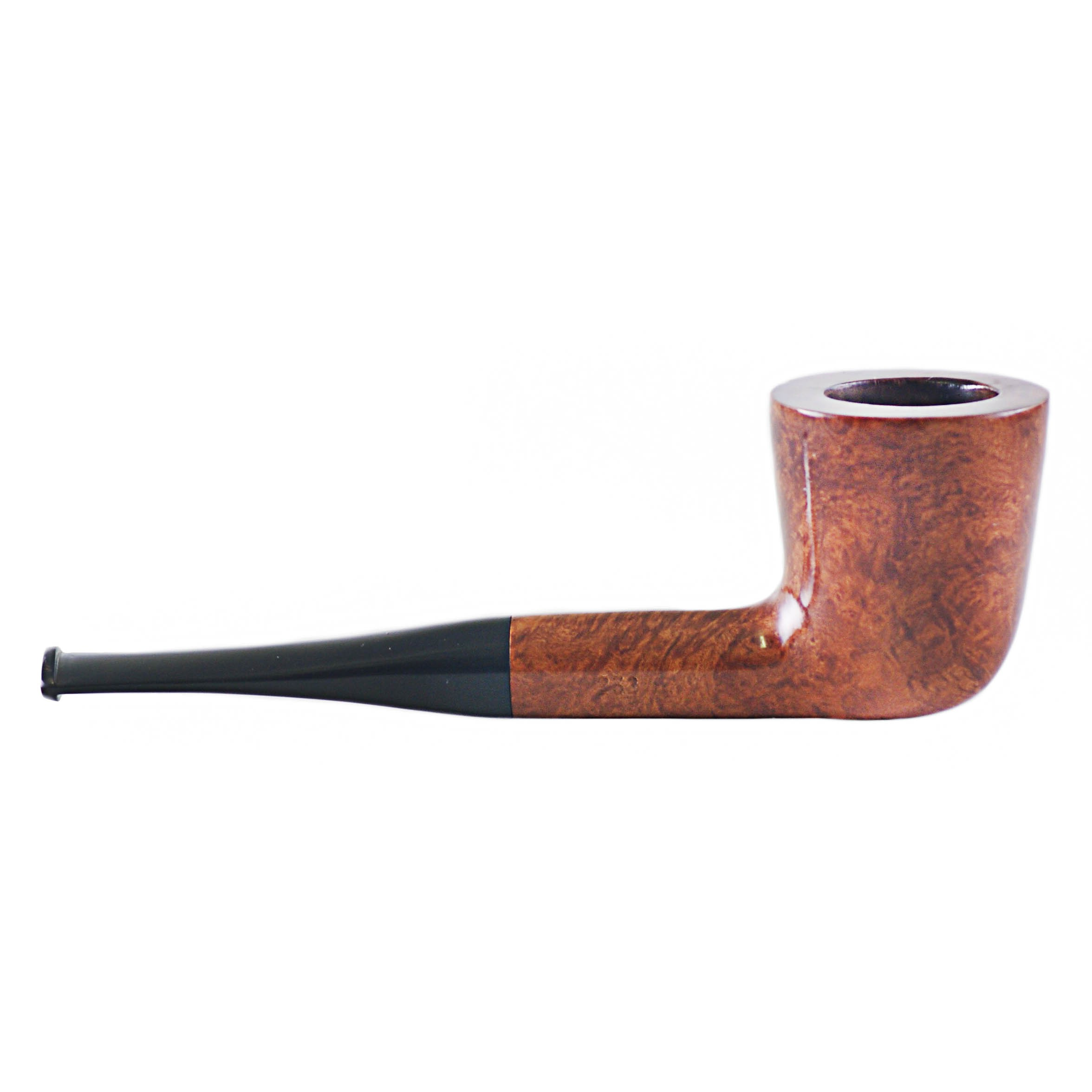 dating charatan pipes The grading of charatan pipes was lines on the pipe a good reference of charatan dating can pipe brands it is said that vuillard pipes were even.