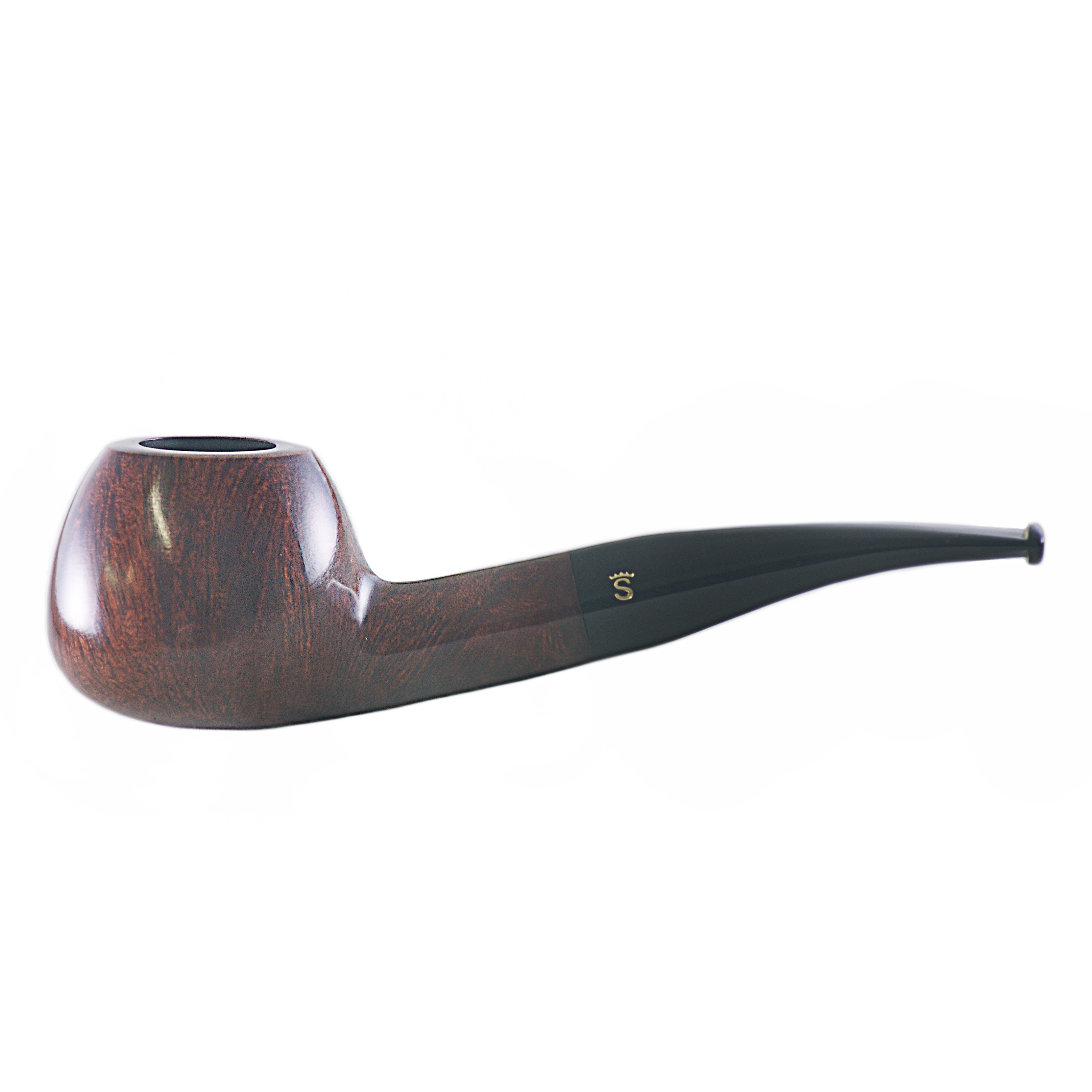 stanwell pipes dating