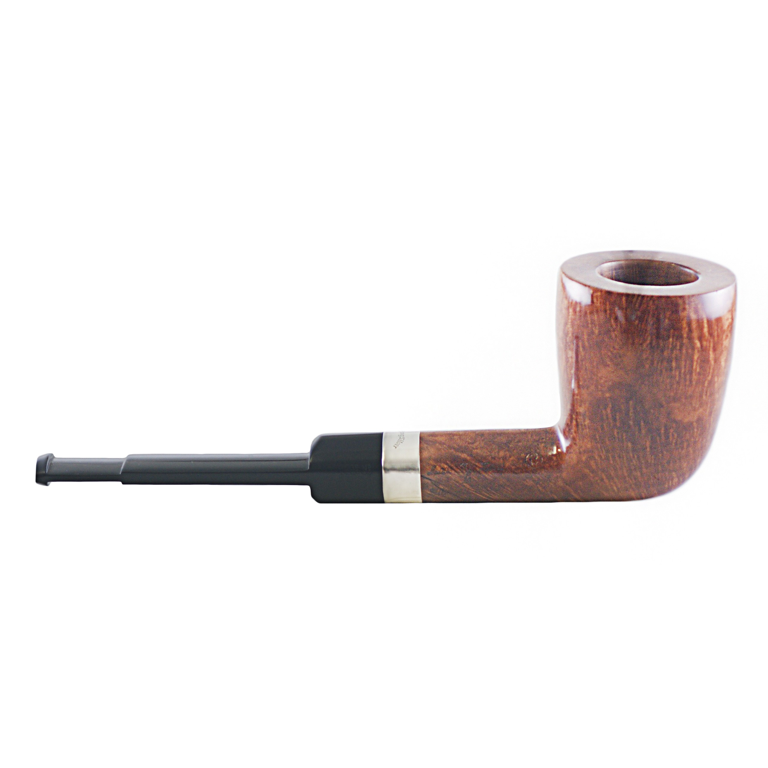 charatan pipes dating In the double comfort bit era (which appears to be late 1950s on up to the present), you can find charatans with: ### and no letter at all: the pipe was a taper stem.