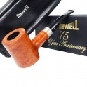 Stanwell 75 Years Brown 185
