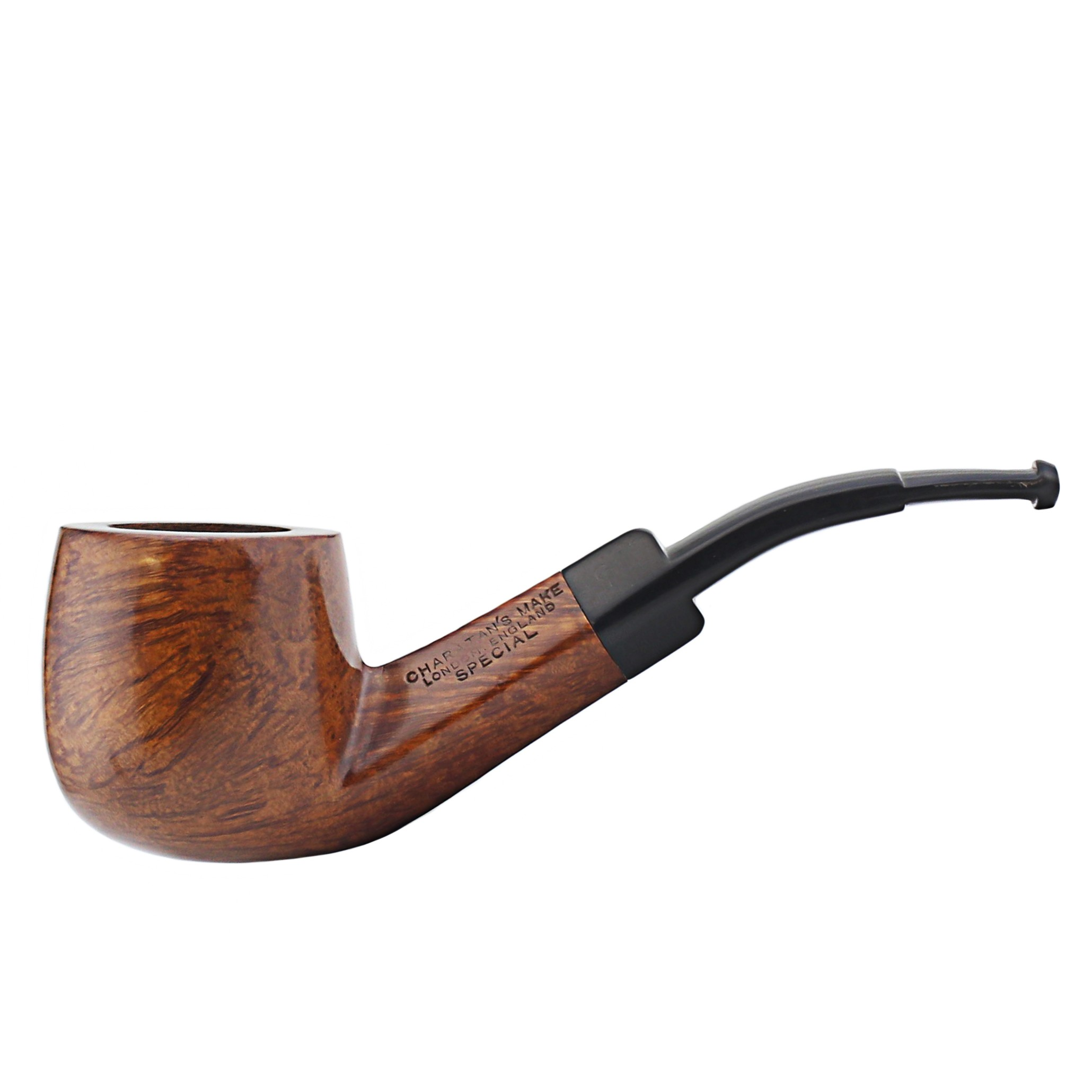 charatan pipe dating after divorce