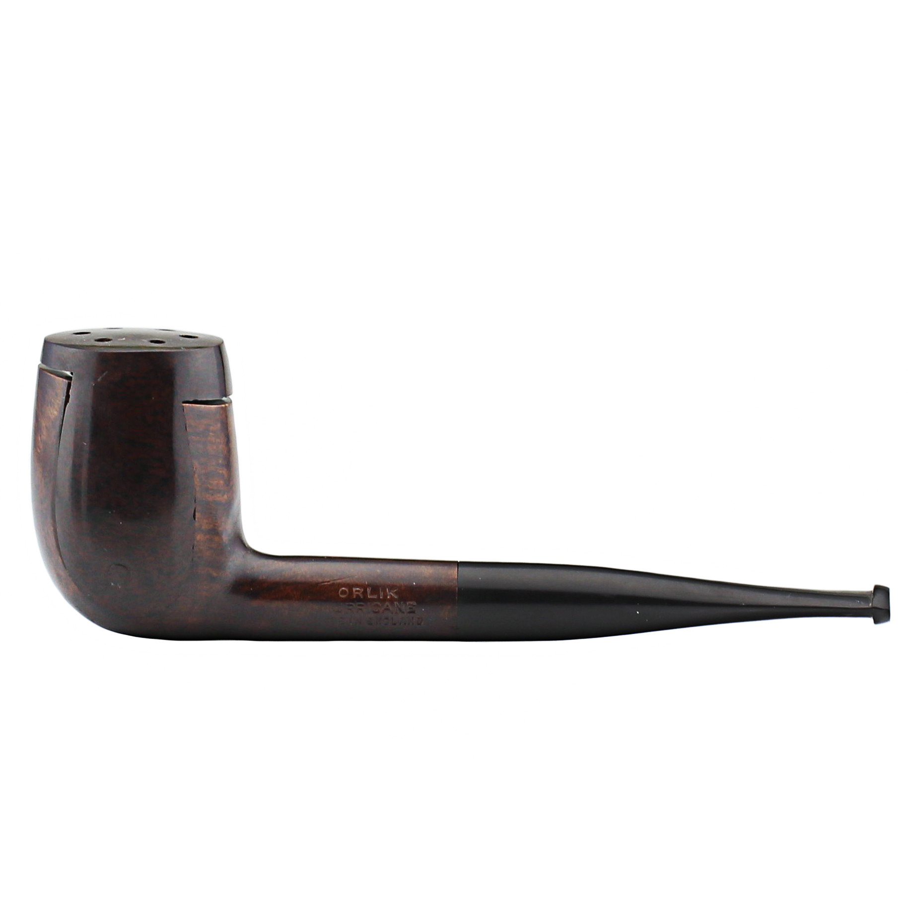 History of BBB Pipes