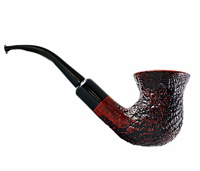Caminetto Tobacco Pipes