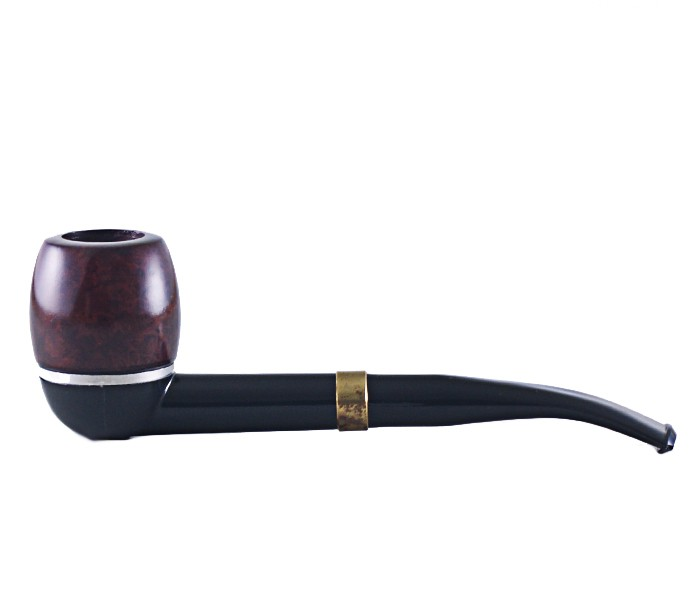 dating falcon pipes Mostly estate pipes that were reconditioned by an  join date: may 2016   lately i have been gravitating to my falcon pipes when i am in the mood for pipe  tobacco that contains cigar leaf, (dominican glory, havana.
