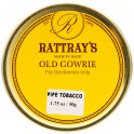 RATTRAY'S - OLD GOWRIE
